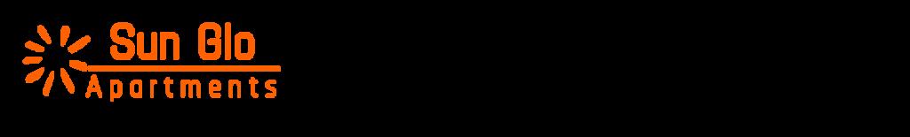 Sun Glo Logo